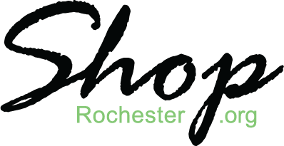 Shop Rochester